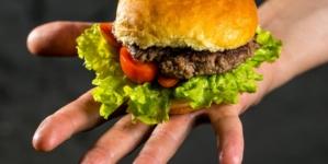 Sberla Milano hamburger: il nuovo Fast (Good) Food rispettoso dell'ambiente