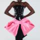 Schiaparelli Haute Couture primavera estate 2021: l'arte dell'irriverenza e la magia dei ricami