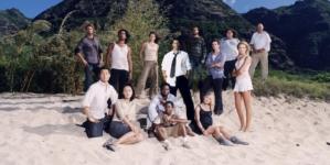 Star Disney Plus catalogo: da Lost a X-Files, tutti i nuovi film e le serie tv