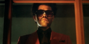 The Weeknd Save Your Tears: il video ufficiale del nuovo singolo