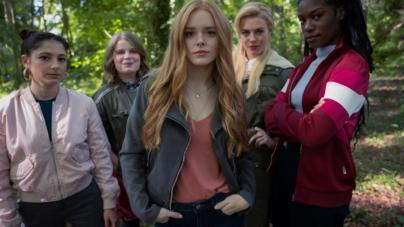 The Winx Saga Netflix: il trailer ufficiale, il cast e le immagini della nuova serie