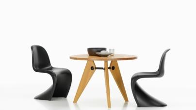 Vitra Home Collection primavera estate 2021: autenticità, gioia e giocosità