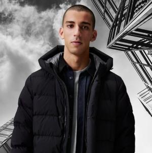 Woolrich autunno inverno 2021: funzionalità, comfort e versatilità, tutti i look