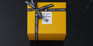 Acqua di Parma San Valentino 2021: le Colonie per lui e Le Nobili per lei