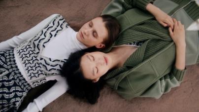Anteprima autunno inverno 2021: il nuovo comfort wear, tutti i look e il video