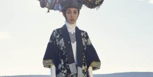 Antonio Marras autunno inverno 2021: la tradizione sarda, il video e tutti i look