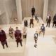 Burberry Uomo autunno inverno 2021: Escape, i nuovi classici e il mondo outdoor