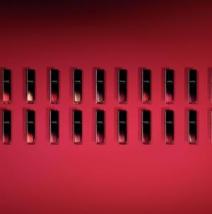 Chanel Rouge Allure Laque: il nuovo rossetto dal colore intenso ed una tenuta impeccabile