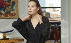 Chiara Boni La Petite Robe Leisure: la nuova collezione per l'autunno inverno 2021