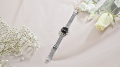 Cluse orologi primavera estate 2021: i nuovi Féroce petite e Boho Chic Petite