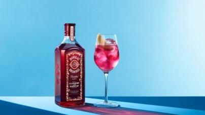 Cocktail San Valentino 2021: 3 drink perfetti per brindare tra innamorati