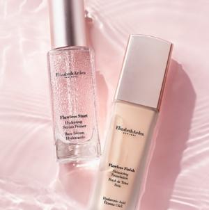 Elizabeth Arden Skincare makeup: due nuovi prodotti per una beauty routine perfetta