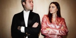 """Fedez Francesca Michielin Sanremo 2021: i due artisti raccontano """"Chiamami per nome"""""""