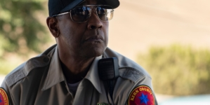 Fino all'ultimo indizio on demand: arriva in digitale il film con Denzel Washington, Rami Malek e Jared Leto