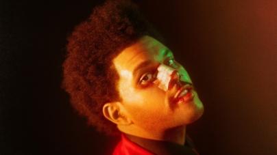 Halftime Show Super Bowl 2021: The Weeknd protagonista dello show musicale più visto dell'anno