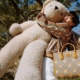 "Kai x Gucci capsule collection: la campagna e i giganti ""Bear Balloon"", il video"