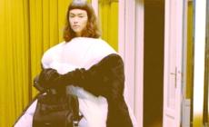 Marni Donna autunno inverno 2021: il New Romantic, tutti i look e il video