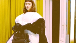 Marni Donna autunno inverno 2021: il New Romantic, tutti i look e il video