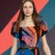 Maryling autunno inverno 2021: la dimensione artistica diventa quotidianità, tutti i look