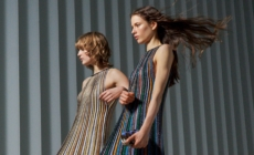 Missoni Donna autunno inverno 2021: il leisurewear elegante e contemporaneo, tutti i look