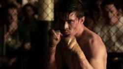 Mortal Kombat film 2021: la trama, il trailer ufficiale e il cast