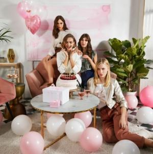 Motivi fashion web series 2021: LO(VE)FT, quattro episodi ispirati alla moda e all'amicizia