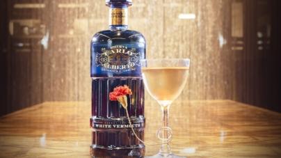 Nuovi cocktail San Valentino 2021: 4 drink per brindare all'amore