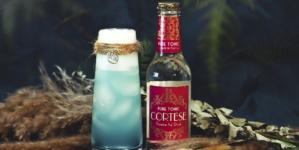 Nuovo cocktail Garota de Ipanema: tutto il calore del Brasile in un drink
