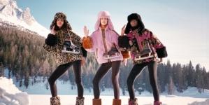 OOF Wear autunno inverno 2021: mood surrealista e retrò con un occhio privilegiato sulla sostenibilità