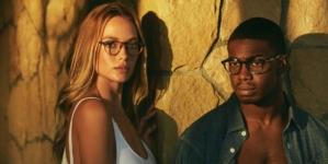 Oliver Peoples occhiali primavera estate 2021: la campagna Malibu Confidential