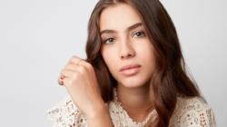 Piaget San Valentino 2021: #PiagetinLove, lettere d'amore e il Juliet Club