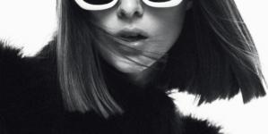 Saint Laurent occhiali da sole 2021: forme sofisticate e dettagli distintivi