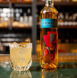 Tequila Curado Margarita Day 2021: la speciale drink list firmata Vantguard