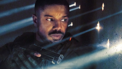 Tom Clancy Senza Rimorso: il film con Michael B. Jordan su Prime Video