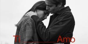 Trussardi San Valentino 2021: un elogio all'amore in tutte le sue forme