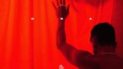 Aiello Sanremo 2021 Ora: il video ufficiale del brano in gara