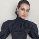Andreas Kronthaler Vivienne Westwood autunno inverno 2021: My Fair Lady, tutti i look e il video