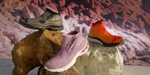 Asics X Vivienne Westwood Gel-Kayano 27 LTX: la nuova sneaker in limited edition