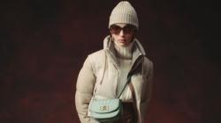 Bally autunno inverno 2021: 170 anni di eccellenza, il video e tutti i look