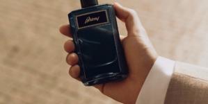 Brioni Eau de Parfum: la nuova fragranza maschile pensata come un abito su misura