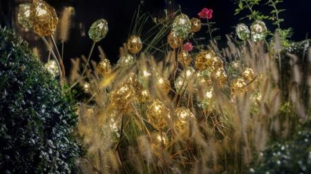 Catellani & Smith lampade da esterno 2021: la nuova collezione outdoor