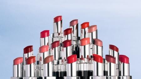 Chanel Rouge Coco Bloom: la forza del colore e la brillantezza