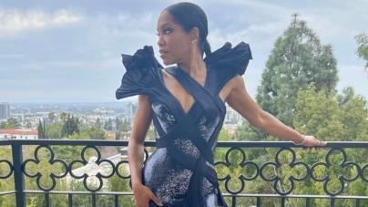 Critics Choice Awards 2021 red carpet: tutti i look delle star e i vincitori