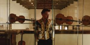 Dardust SAD The Movie: il corto fantascientifico e la trilogia discografica, il trailer