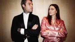 Fedez e Francesca Michielin Chiamami per nome: il video ufficiale del brano in gara a Sanremo