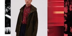 Fred Perry Made In England: la nuova collezione rende omaggio ai cult della subculture uniform