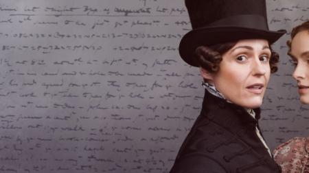 Gentleman Jack serie tv: la straordinaria vita di Anne Lister in una serie evento