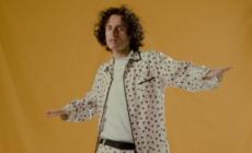 Ghemon Momento Perfetto: il video ufficiale del brano presentato a Sanremo 2021
