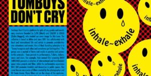 Gucci Chime for Change 2021: la nuova Zine per l'uguaglianza di genere