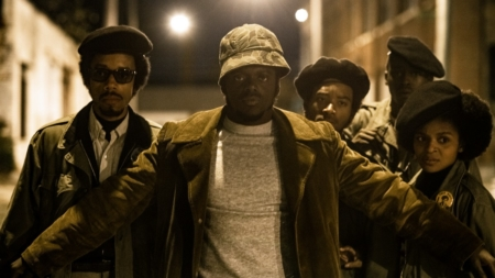 Judas and Black Messiah: in streaming digitale il film candidato a 6 Premi Oscar
